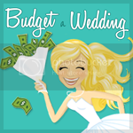 Budget a Wedding