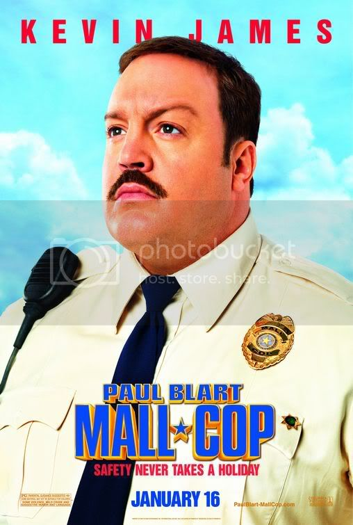 Blart