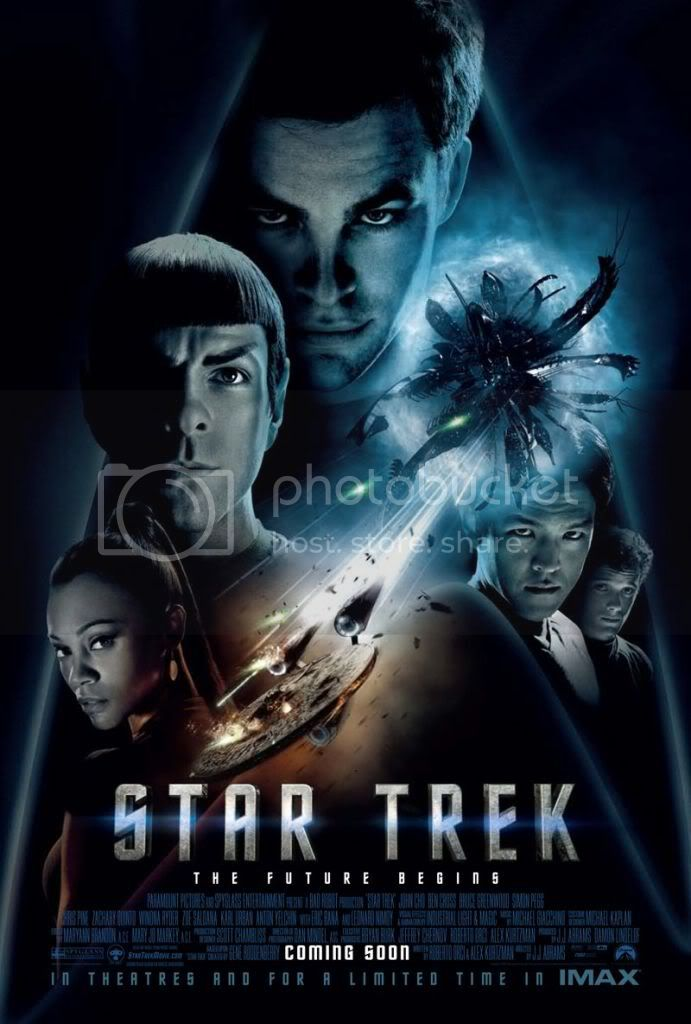 Star Trek